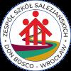 Salezjańska Szkoła Podstawowa we Wrocławiu