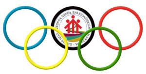 Dzień Sportu w Salezie